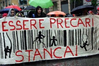 precari-R400