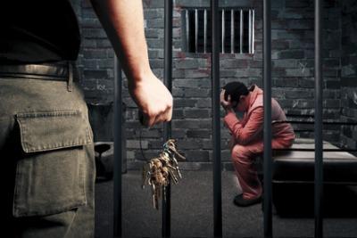 prigione-detenutoR400