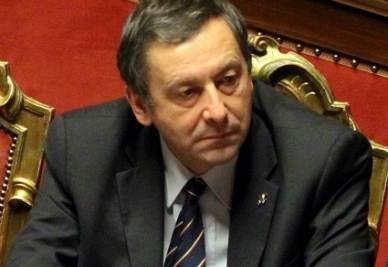 profumo_governo_ppianoR400