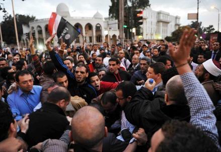 proteste-egitto-6dicembre2012