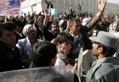 protesteafghanistanR400