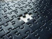 puzzle_FA1