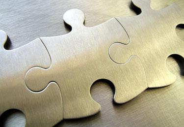 puzzle_metal_R375