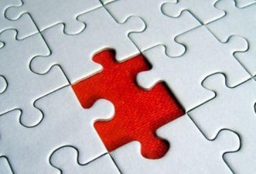 puzzle_rosso1R375_11set08