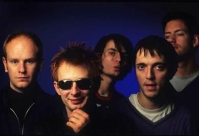 radiohead_R400