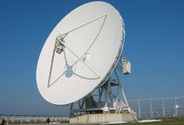 radiotelescopioR375