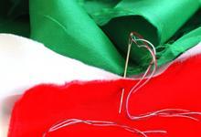 rattoppo_italia_FN1