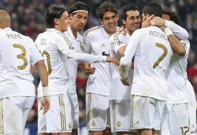 real_madridR400