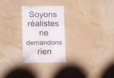 realismo_nichilismoR400