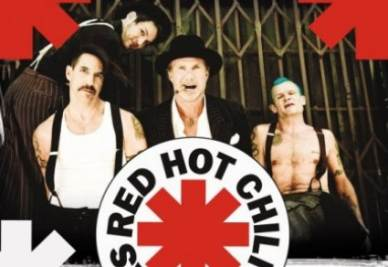 red_hot_chili_peppers_im_with_youR400