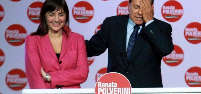 renata_polverini_silvio_berlusconi