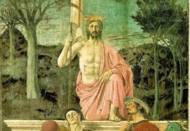resurrezione_piero_della_francescaR400