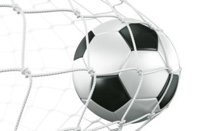 rete-pallone-golR400