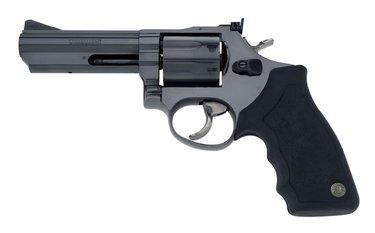 revolver_R375