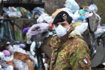 rifiuti_napoli_militari_R400