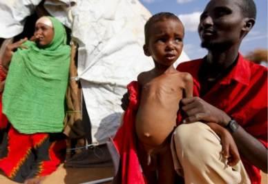 rifugiati-somalia-r400