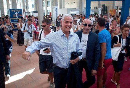 roberto-formigoni-meeting-2012