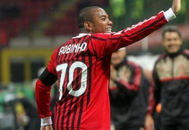 robinho_r400