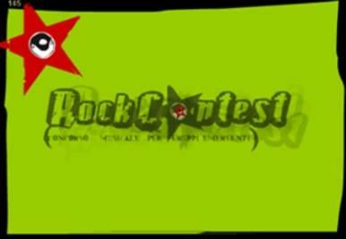 rockcontest_R400
