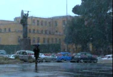 roma-neve-sapienzaR375