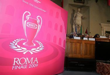 roma_championsR375_5nov08