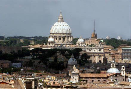 roma_panorama_r439