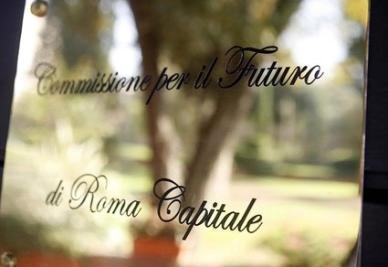 romacapitale2r400