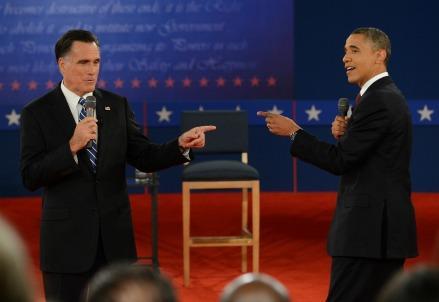 romney_obama439