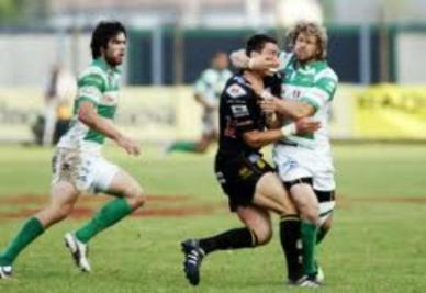 rugby1_r400