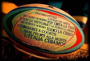 rugbyR375_12set08