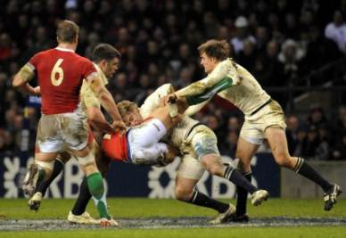 rugby_galles_r400