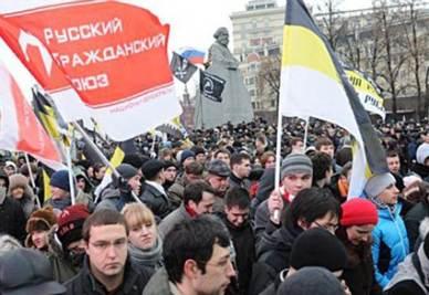 russia_folla_protesteR400