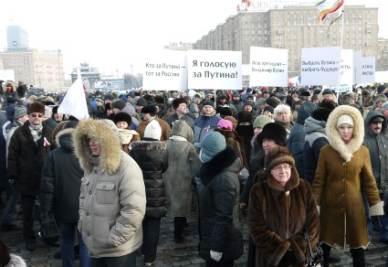 russia_manifestazione1R400