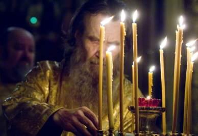 russia_ortodossia_liturgiaR400