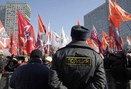 russia_proteste_statoR400