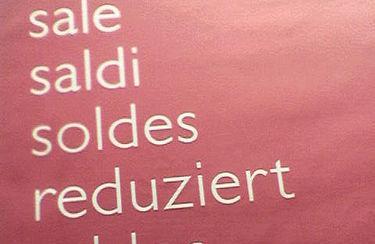 saldiR375_3lug09