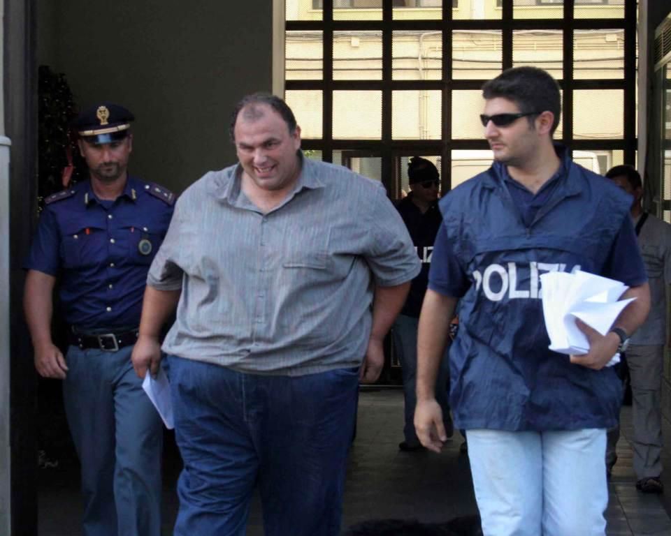 salvatore_ferranti_scarcerato_grasso