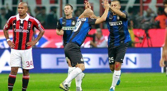 samuel_gol_derby