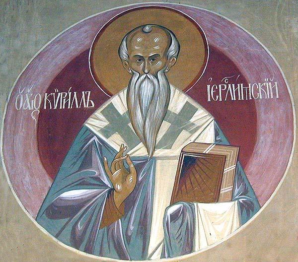 san-cirillo-gerusalemme