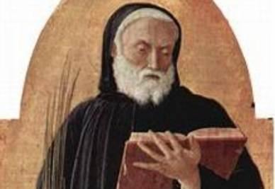 san_benedetto_mantegnaR400