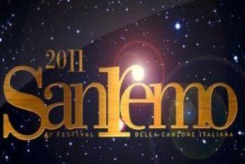 sanremo2011R400
