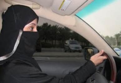 saudita_R400