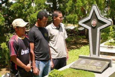 saveriani-indonesia-r400