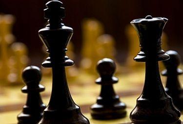 scacchi1R375_22ott08