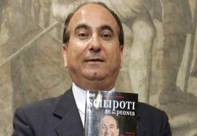 scilipoti3r400