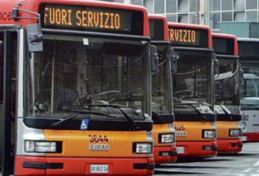 sciopero_pullmanR375_12mag2009