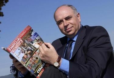 Giada Sciortino Calendario 2020.Https Www Ilsussidiario Net News O La Borsa O La Banca 2008