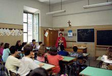 scuola-classe-lezione_FN1