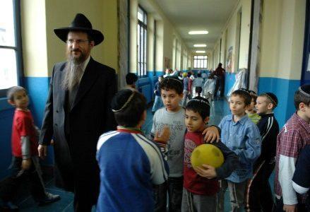 scuola-ebraica