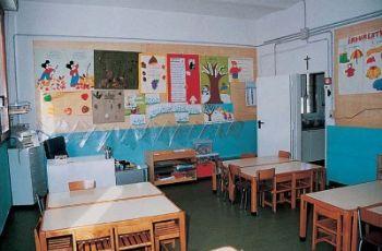 scuola-materna_R400